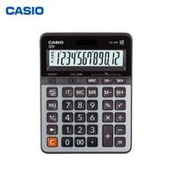卡西欧GX-120B超大型商务办公计算器