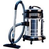 美的 VT02W-09B 真空吸尘器