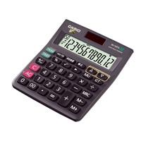 卡西欧MJ-120TG财务税率计算器
