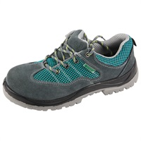 世达(SATA)FF0501休闲款防刺穿安全鞋43码