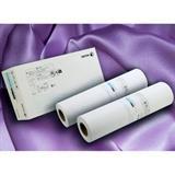 富士施乐 工程复印纸 3寸管芯 A0 80g(880mm*150m)