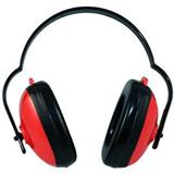 3M 经济型耳罩 1426